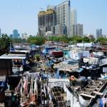 人口1千万人のメガシティ・ムンバイの「裏スポット」4選