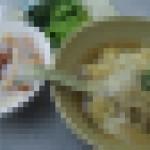 [世界の物価]マカオの大衆食堂で1000円出せばこれだけ食べられる