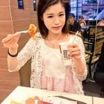 [マレーシアのマック]ハラールのハンバーガーを食べてみたら…