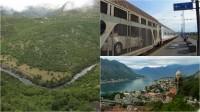 balkans-train