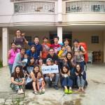英語が不安な旅人にフィリピン語学留学をオススメする理由