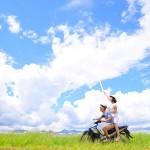 [新婚旅行で世界一周]旅先でいつも何してるの?