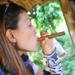 キューバはもういいと言った理由【嫁の観察日記 @世界一周】