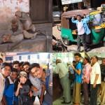 インドが怖いあなたが知っておくべき10のこと