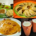 まさかインドで太るなんて…。女子がえらぶインド料理&ラッシー5選