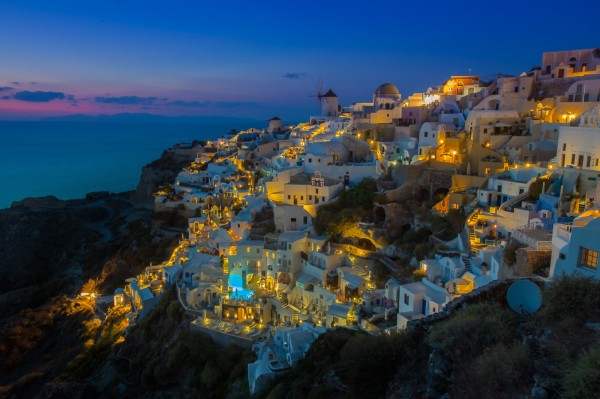 Santorini-Greece-4-X3