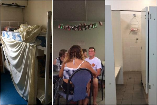 australia-backpackers-hostel