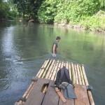 ロンプラもお手上げ…。インドネシアのナゾの国立公園で見たもの