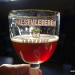 修道院でしか飲めない…! 伝説のビール「ウェストフレテレン」を訪ねて