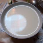 カルピスの起源になったというキルギスの馬乳酒「クムス」が病みつきだった