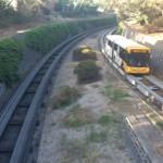 [オーストラリア出稼ぎ日記]驚きの交通システム「オー・バーン」がスゴい