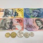 所得税引き上げ決定…!オーストラリアのワーホリは「終了」の気配