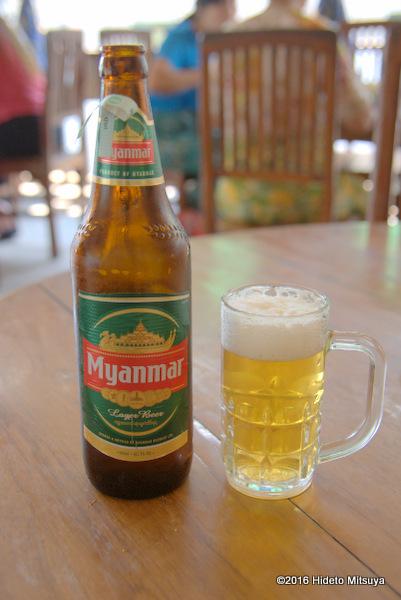 03_24_155508 ミャンマービール