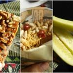 インド料理が苦手な私がハマったインドの電車おやつ3選