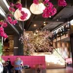 アムステルダムの日本食レストラン「SHABUSHABU」に気をつけろ