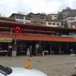 素顔のトルコに出会える。世界遺産の街「サフランボル」に懐かしさすら感じる