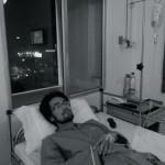 インドで入院してわかった。海外旅行に本当におすすめできるクレカはこれだ!