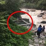 高度1780メートルの秘湯!ネパールのヒマラヤで温泉に入ってきた