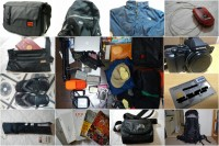 backpacker-goods