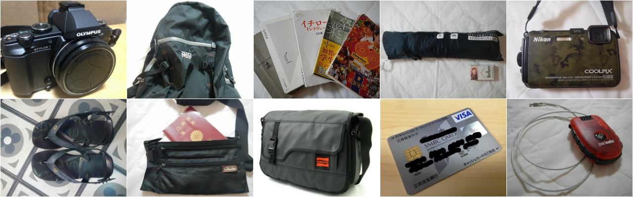backpacker-goods-pick