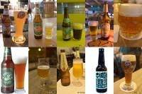 import-beer10