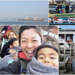 [子連れ海外旅行]ミャンマーのインレー湖でボートトリップしてきた!