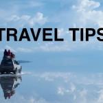 無料なのに海外旅行保険が自動付帯!「使える」と評判のJCB EITカード