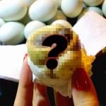 孵化しかけた卵、あなたは食べられる…?フィリピンの名物珍味「バロット」の正しい食べ方