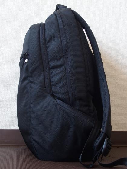 P8040256
