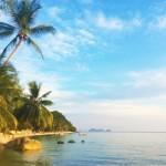 フルムーンパーティしてないタイのパンガン島の真相