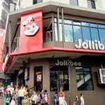 フィリピン最強のファーストフード店「ジョリビー」にマックが勝てない理由