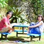 ケンカするけど夫婦でフィリピン語学留学すべき理由[新婚旅行で世界一周]