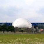 パリはルーブルだけじゃない!欧州最大の科学館「シテ科学産業博物館」が圧巻
