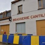 ビール検定所持者が紹介するランビック@カンティヨン醸造所 inベルギー