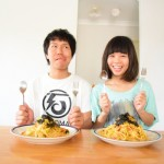 夫婦で得するオーストラリアのワーホリ食生活(妻の自炊能力が高い場合)