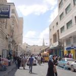 イスラエル人に脅されつつも訪れたパレスチナ自治区のベツレヘムで私が見たもの
