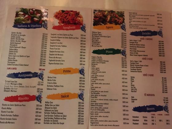 seafood23
