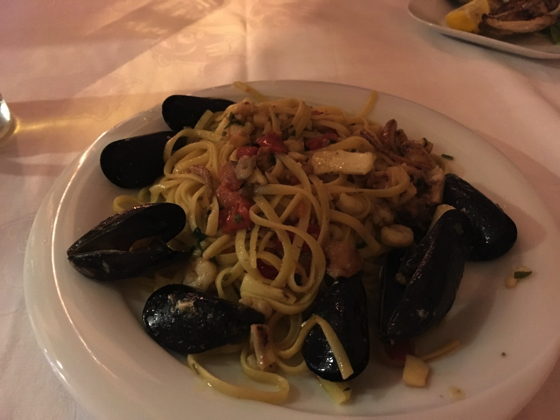 seafood24