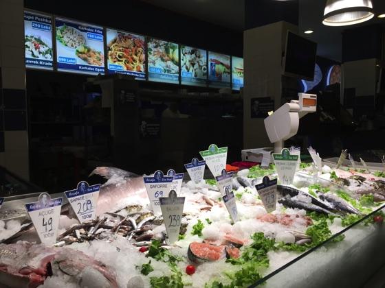 seafood32