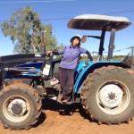 オーストラリアで10ヶ月農業した妻に聞く!ファームで手放せなかったアイテム10選