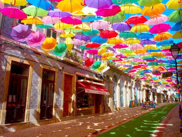 「ポルトガルアゲダ」の画像検索結果
