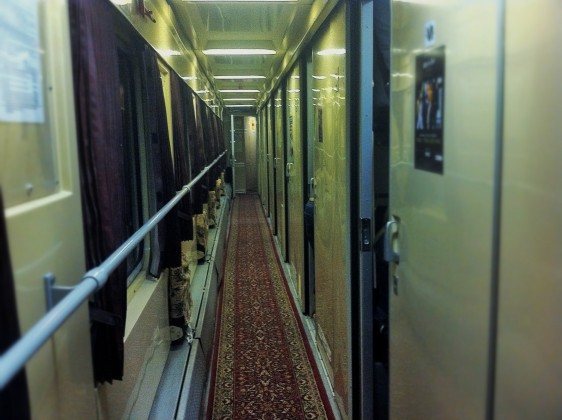 ukrainian-train-interior1
