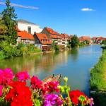 街ごと世界遺産!もっと知られてほしいドイツの穴場・バンベルクを紹介(グルメも!)