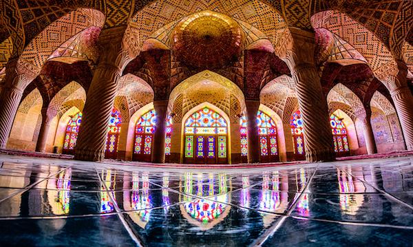 Nasir_al-_mulk_mosque,_Shiraz