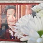 ドイツで勝手に爆誕したマイケルジャクソンのお墓に、色んな意味で参りました