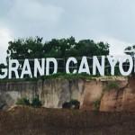タイ観光で密かに人気上昇中。チェンマイの「グランドキャニオン」に行ってきた