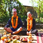 伝統行事はやっぱり家族と。ネパールの祭「ティハール」が教えてくれたこと