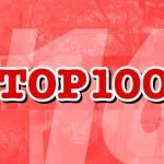 紅白でお届け!2016年の人気記事ランキング100選〜持久力の紅〜