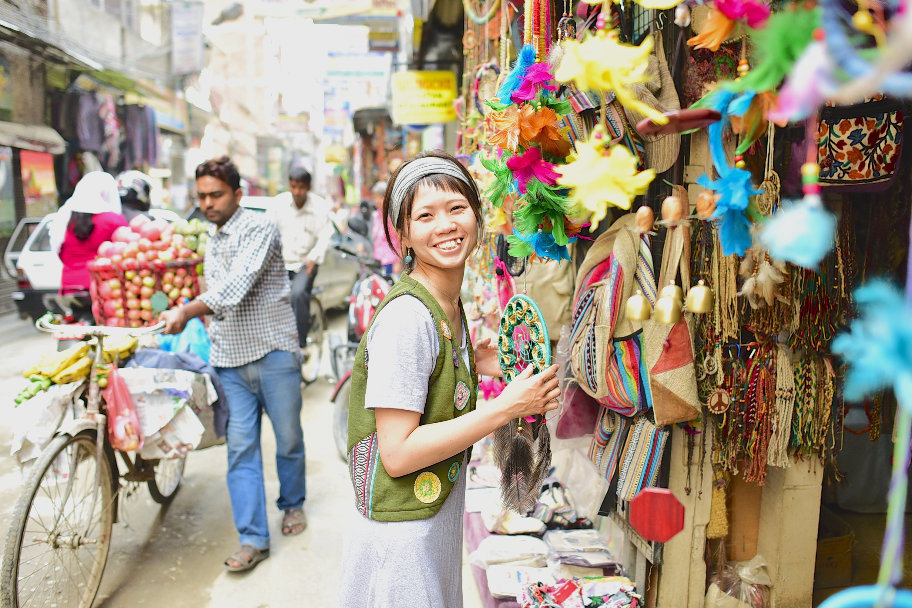 「ネパール」の画像検索結果