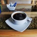 マネしたい…。「スパイスの女王」と飲むグアテマラのコーヒーを味わってきた